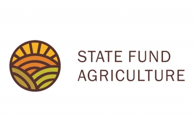 State fund Agriculture