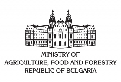Ministry of agriculture, food and forestry